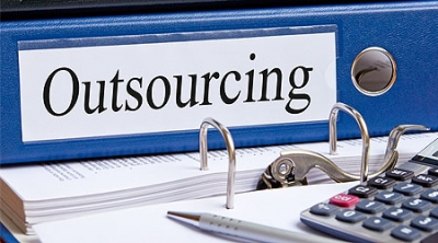 Outsourcing Contable, Administrativo y Financiero